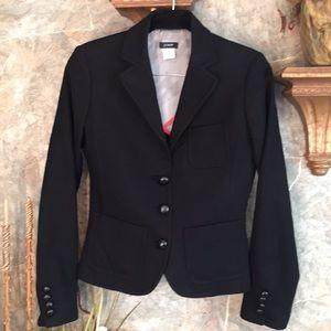 J crew 🌹 Extraordinary  suit jacket coat blazer